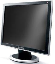 Продам монитор Samsung 730BF б/у  в отличном состоянии