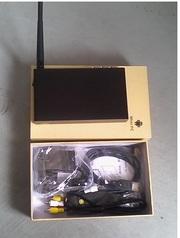 приставка mini PC YC-22 c AV выходом