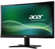 Монитор Acer G247HLbid б/у